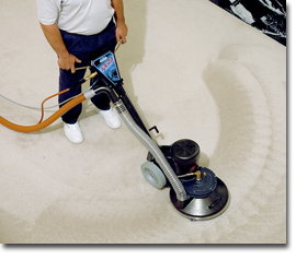 Business carpet Cleaning Staten ISland